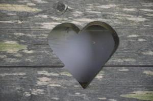 wooden-heart-2