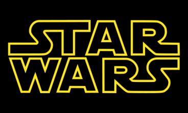 500px-star_wars_logo-svg