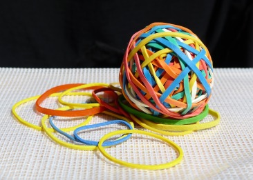 elastic-bands-2229753_1920
